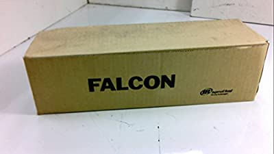FALCON SC61 SERIES SC 60, DOOR CLOSER SC61 Series SC 60