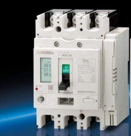 100 %品質保証 (修理交換用 )適用する 三菱電機 ノーヒューズブレーカー 3P NF400-CW NF400-CW 400A 3P 400A B07L68866S, とうきょうと:2760f5e6 --- a0267596.xsph.ru