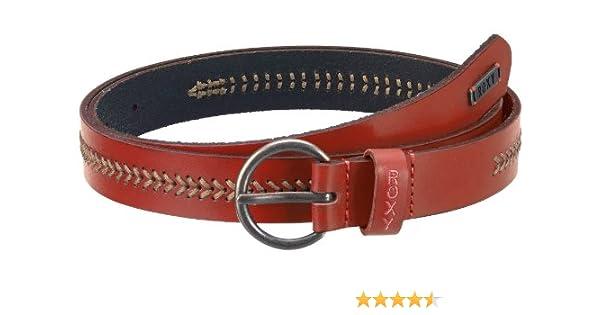 Roxy - Cinturón para mujer 9714fe33ff59