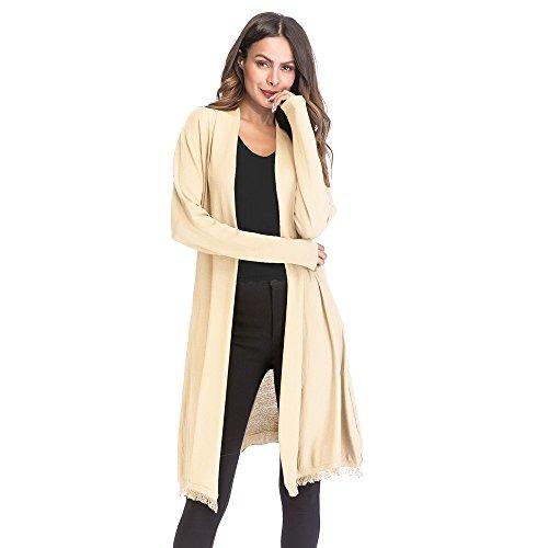 Cheap Jackets Winter Windbreaker Lightweight Coat Kimono Cardigan AfterSo Womens by AfterSo Apparel