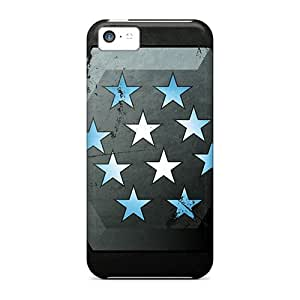 Awesome Design Killionaire Hard Case Cover For Iphone 5c