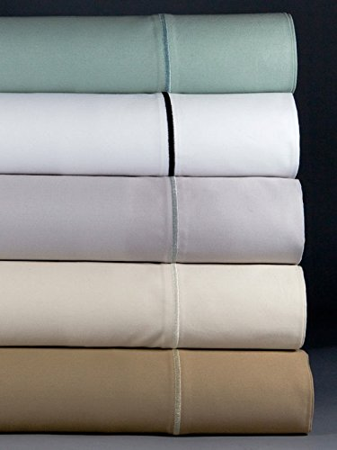organic king sheets - 3