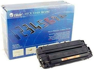 TNC Troy-COMP 02-81197-001 New Compatible MICR Toner