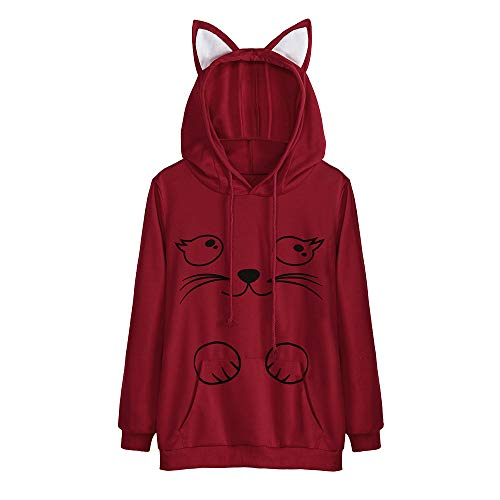 Columbia Men Aviator - Womens Tops Sale,KIKOY Girls Cat Hooded Long Sleeve Sweatshirt Casual Pullover