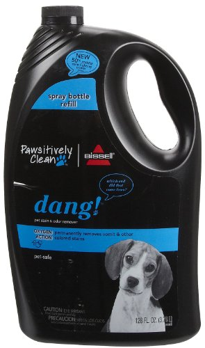 bissell-dang-oxygen-activated-stain-odor-remover-refill-128-oz