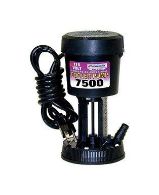 Dial 1414 Cooler Pump