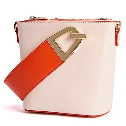 Crossbody Bag for Women,Fashion Handbag Shoulder Bag PU Leather Bag Backpack Purse Tote