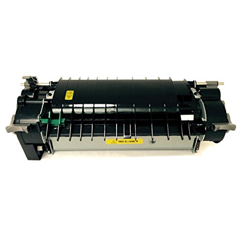 Lexmark Fuser Unit - Lexmark 40X7100 Printer Fuser Unit for C792, X792