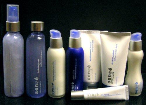 Sense Skin Care - 2