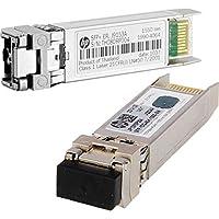 HP Enterprise Aruba - SFP (Mini-GBIC)-Transceiver-Modul - GigE, J4858D