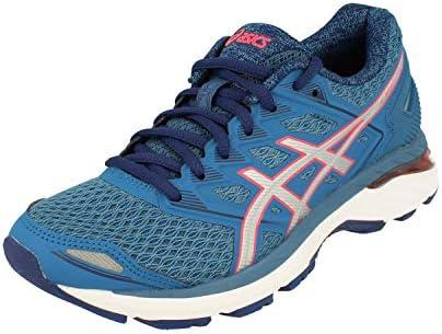 Asics GT-3000 5 Womens Running Trainers