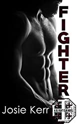 Fighter (DS Fight Club Book 0)