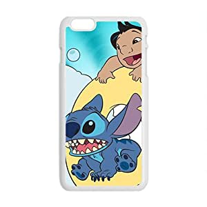 Pokemon wonderful world Cell Phone Case for iPhone plus 6