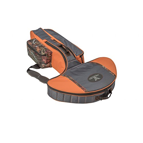- 30-06 Alpha Mini Crossbow Case Grey