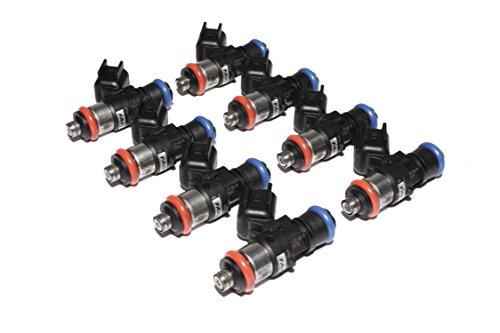 Best Fuel Injectors & Parts