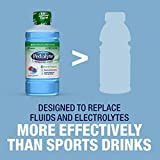 Pedialyte Advanced Care Electrolyte Solution, 1