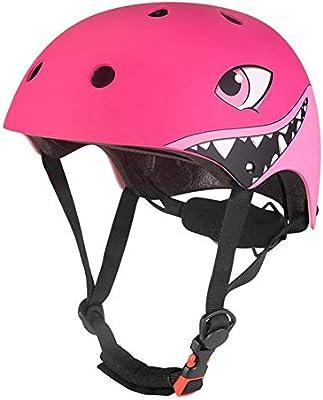 Equipo de protección de Seguridad para el Casco de Ciclismo para ...