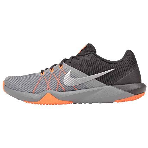 Gris mtlc Froid noir Gris Tr Tr Tr Tr Retaliation Gris Homme Nike Nike Nike Nike Pour qxwSYIYz