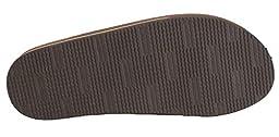 Rainbow Sandals 301ALTS Mens Double Layer Premier Leather Expresso Leather X-Large / 11-12 D(M) US