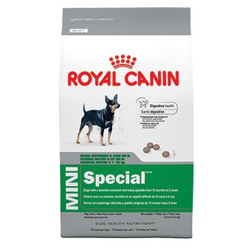 royal-canin-size-health-nutrition-mini-special-dry-dog-food-17-pound