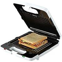 Kenwood Sandwich Maker SM740