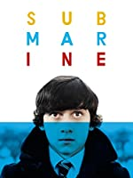 Filmcover Submarine