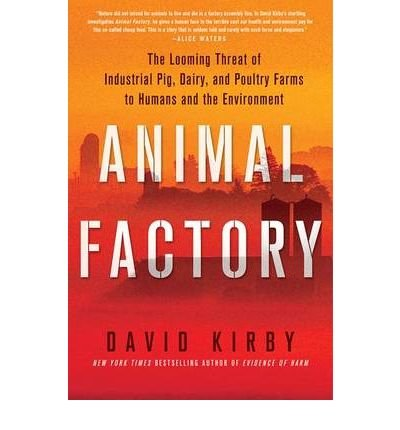 animal factory david kirby - 5