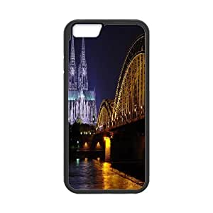 World-Famous Spot Images Ideal Phone Shell,This Shell Fit To iPhone 6,6S Plus