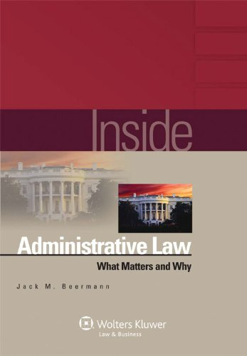 inside-administrative-law-what-matters-and-why-inside-series-inside-wolters-kluwer