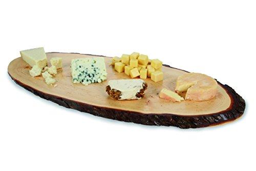 bark board - 5