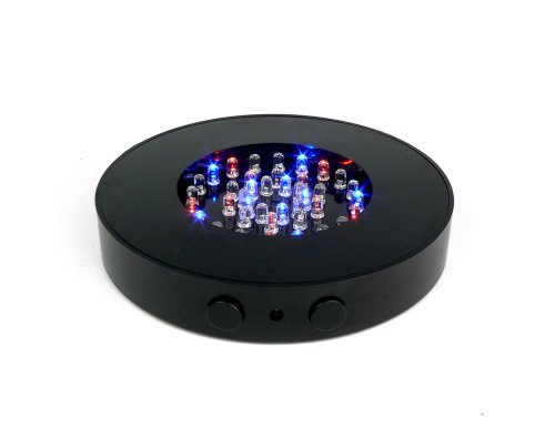 E Luminator Led Light Base
