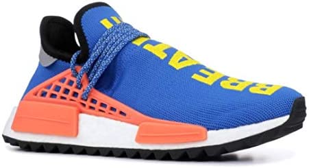 save off 7810c a1a99 PW HUMAN RACE NMD TR 'PHARRELL FRIENDS AND FAMILY' - B37160 ...