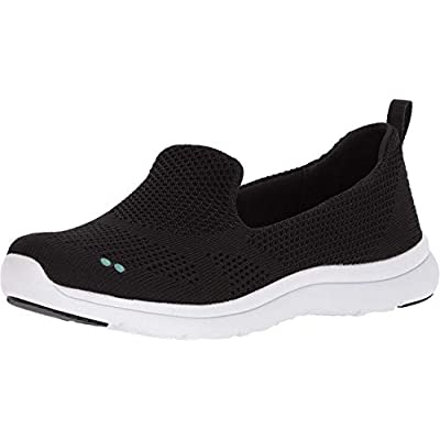 Ryka Women's Calina Loafer | Loafers & Slip-Ons