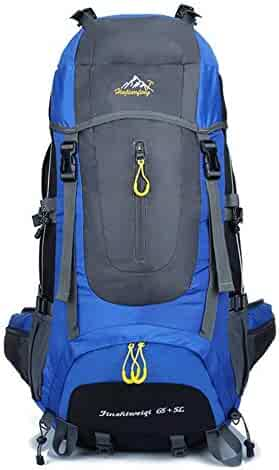 012675e6c45a Shopping Last 90 days - Blues - $100 to $200 - Backpacks - Luggage ...