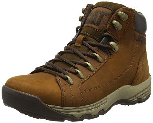 Caterpillar Men's Supersede Chukka Chukka Chukka Boot B01G5DB9R8 Shoes cbfd17