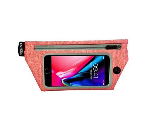 Best flipbelt iphone 8 plus