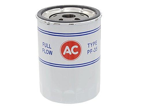 pf35 oil filter - 5