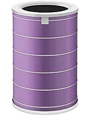 شاومي ميجيا أوريجينال، فلتر تنقية الهواء، مضاد للبكتيريا إصدار فريد من نوعه، PM2.5، منقي الفورمالدهيد، المستلزمات المنزلية