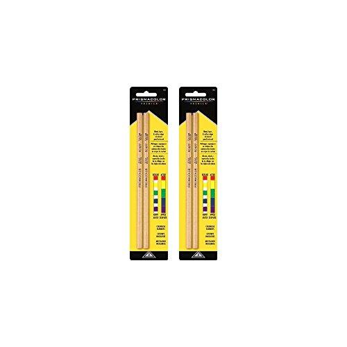 blender pencil