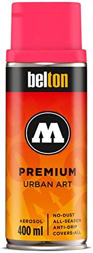 spray paint belton - 5