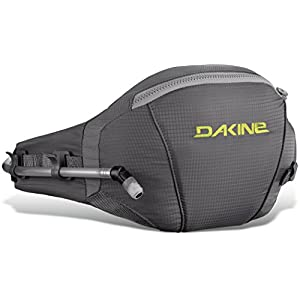 Dakine Sweeper Waist Hydration Pack, Charcoal