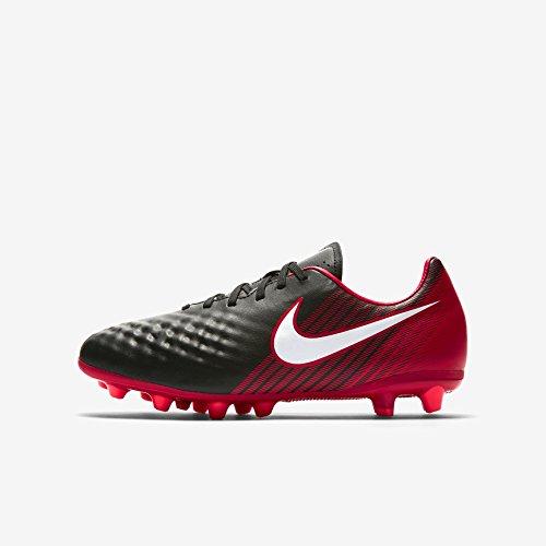nbsp;– Jr Nike Onda De Ii 917812 Pro nbsp;kids nbsp;061 ag Magista HwIWqd6