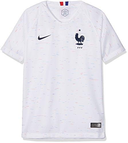 e Away Football Shirt (Kids) ()