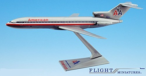 american-70-13-727-200-airplane-miniature-model-plastic-snap-fit-1200-part-abo-72720h-029