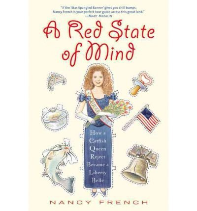 A Red State of Mind(Hardback) - 2006 Edition PDF