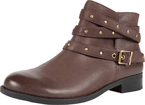 Country Ankle Boots - 2