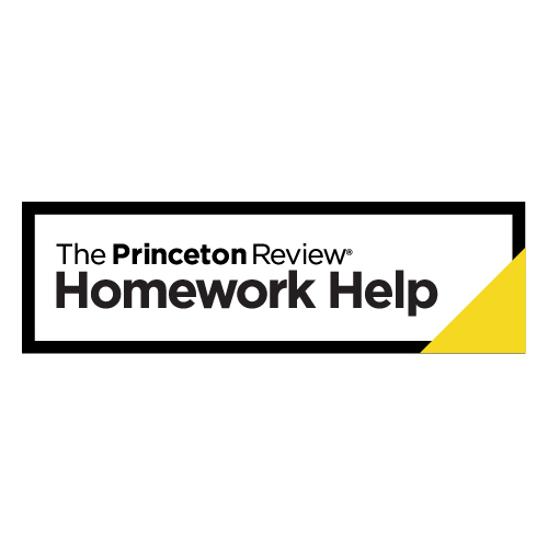 Homework help subscription