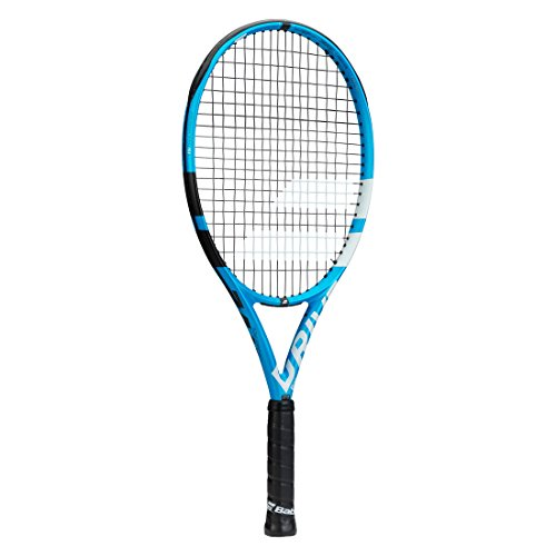 Babolat - 2018 Pure Drive 26 Junior Tennis Racquet - (B140222)