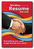 WinWay Resume