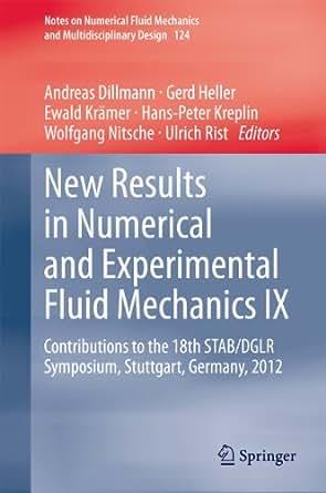 "Book Spotlight: ""Experimental Mechanics"""